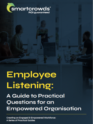 https://smartcrowds.com/wp-content/uploads/2021/09/Employee-Listening-Practical-Guide-300x400.png